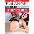 Teen trouble! - DVD Evil Angel
