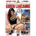 Coffret Karen Lancaume