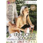 L'innocente sodomisée - DVD 21 Naturals