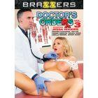 Doctor's order 3 - Brazzers