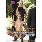 Luxure l'éducation de mon épouse - DVD Marc Dorcel