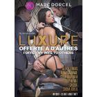 Luxure offerte à d'autres - DVD Marc Dorcel