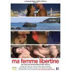 Ma femme libertine - DVD La Banane Prod