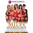 MILFs Anthology - coffret 2 DVD Dorcel