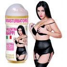 Masturbateur Vaginal Valentina Nappi