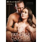 Fathers and daughters - DVD Sweet Sinner