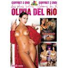 Coffret Olivia Del Rio