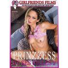 Prinzzess et ses filles 2 - DVD Girlfriends Films