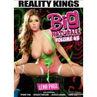 Big Naturals 43- Reality Kings
