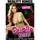Quelle Paire - Reality Kings