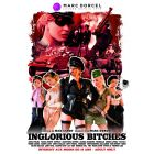 Inglorious Bitches - version collector