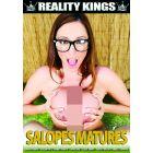 Mature Sluts- Reality Kings
