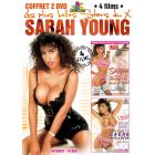 Coffret Sarah Young