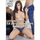 Sextwoo 1 -  DVD by Bella Tina