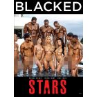 Stars - DVD Blacked