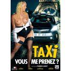 Taxi, vous me prenez ?