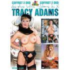 Tracy Adams Box Set