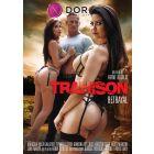 Trahison - DVD Marc Dorcel