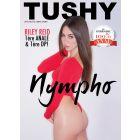Nymphomane - DVD Tushy