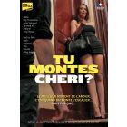 Tu montes Chéri ? - DVD Fred Coppula Prod