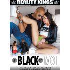 Un Black en Moi