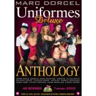 Uniformes Deluxe Anthology