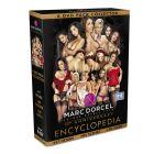 Coffret 6 DVD Encyclopedia 35ème anniversaire volume