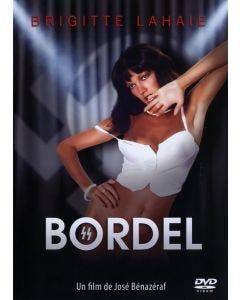 Bordel SS - DVD Imamedia