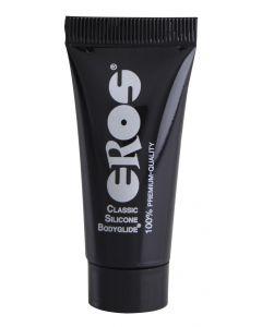 Lubrifiant Eros Bodyglide 7ml