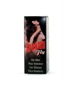 Spanish fly pour homme 20 ml