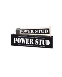 Power Stud 15ml