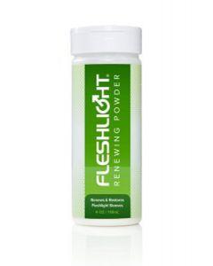 Fleshlight poudre régénérante sextoys