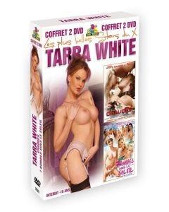 Coffret Tarra White
