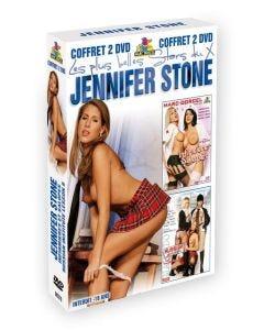Box Set: Jennifer Stone