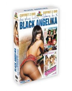 Coffret Black Angelika