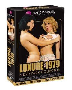 Luxure 1979