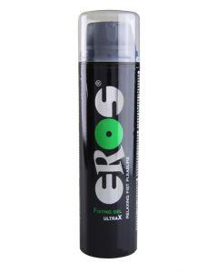 Eros fisting gel ultraX 200ml