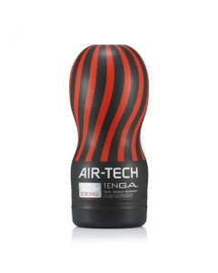 Masturbateur Tenga Air Tech - Strong