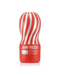Masturbateur Tenga Air Tech - Regular