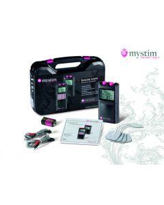 Electrostimulation Box Mystim Tension Lover E-Stim
