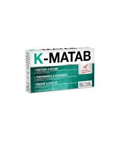 K-Matab étui de 4 gélules