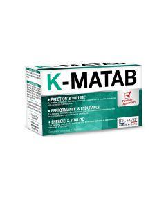 K-Matab boite de 16 gélules