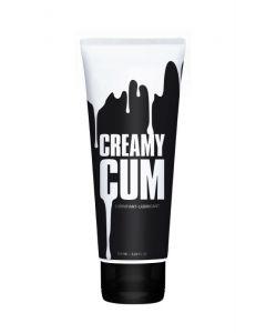 Creamy Cum 150ml
