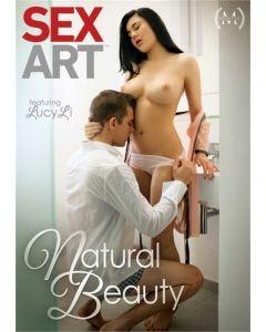 Natural Beauty - DVD Sex Art