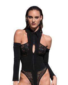 Body Adrianna Noir