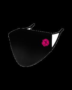 Dorcel Protection Mask