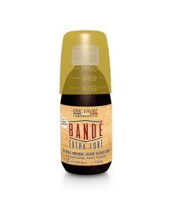 Banded Wood Extra Strong 125 ml