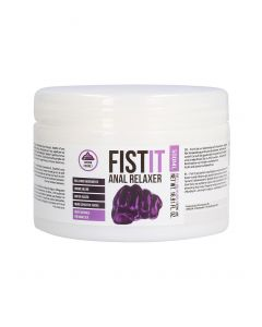 Lubrifiant Fist It Anal Relaxer 500 ml