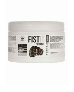 Lubrifiant Fist It Sperm 500 ml