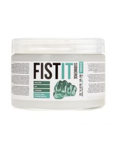 Lubrifiant Fist It Submerge 500ml